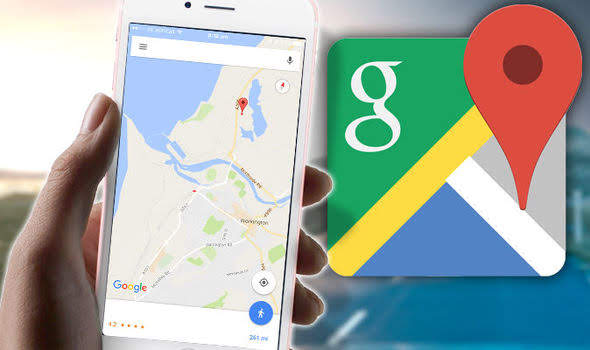 How to Report Misleading Fake Business Profile with Google Maps Suggest an Edit Feature