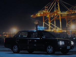 クラウンセダン  SuperDeluxe マイルドハイブリッドのカスタム事例画像 ゆもとさんの2019年01月11日00:36の投稿