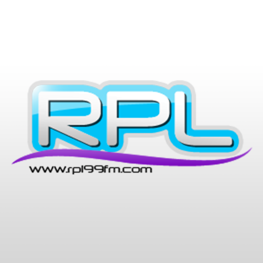 RPL 99FM file APK for Gaming PC/PS3/PS4 Smart TV