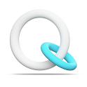 Qlone 3D Scanner icon