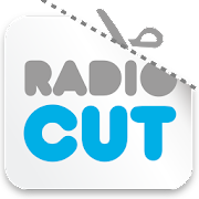 App RadioCut APK for Windows Phone