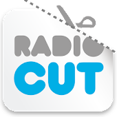 RadioCut - live and on-demand radio