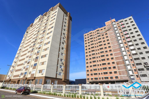 Apartamento com 3 dormitórios - Igra Sul, Torres