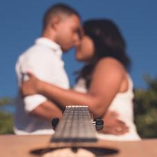 Wedding photographer Bruna Pereira (brunapereira). Photo of 26.07.2018
