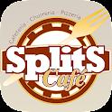 Split's Café icon