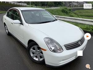 MINI  R60クロスオーバー アルカディアタクシー仕様のカスタム事例画像 🍀Futo🌿【⚓️ARCADIA⚓】さんの2020年03月08日10:32の投稿