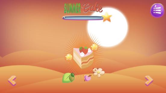 Cake Slice for PC-Windows 7,8,10 and Mac apk screenshot 21