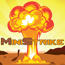 App Download MiniStrike Install Latest APK downloader