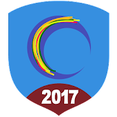 Top Hotspot Shield VPN Advise