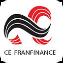 CE FRANFINANCE icon