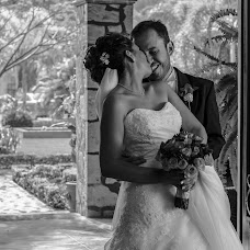 Wedding photographer Alfredo Castaneda (nuvo). Photo of 15.07.2016