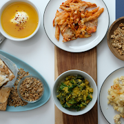 New Parent Box (6+ meals)
