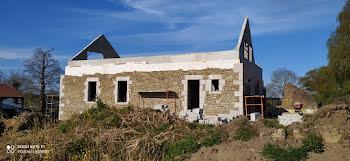maison à Corseul (22)