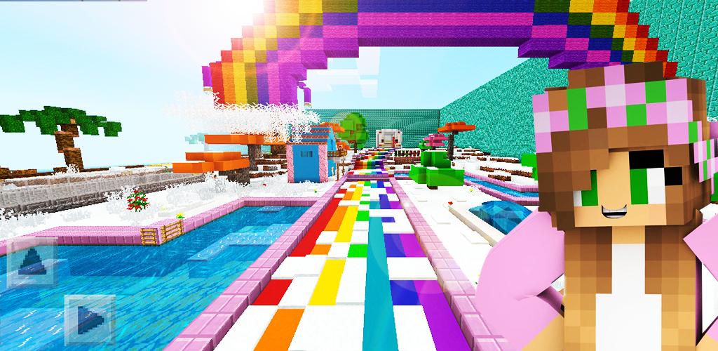 minecraft pink pc install apk windows header version