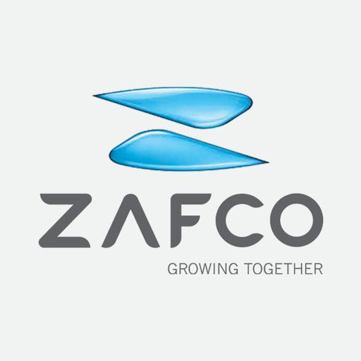 ZAFCO UAE