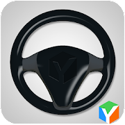 Game Nepal Driving Trial - License Exam Preparation 3D APK for Windows Phone