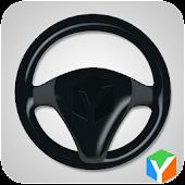 Tải Nepal Driving Trial miễn phí