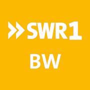 Swr1 App Baden Württemberg
