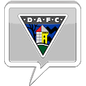 DAFC.net Forum icon