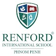 Renford icon