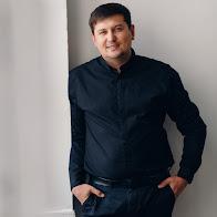 Анатолий Тайцай