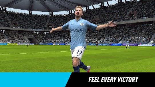FIFA Soccer 5