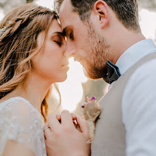 Düğün fotoğrafçısı Aydın Karataş (adkwedding). 06.05.2018 fotoları