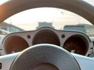 フェアレディZ Z33のカスタム事例画像 WiNG-Technoさんの2020年05月05日11:50の投稿