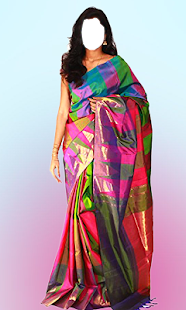 Pattu Saree Collections - náhled