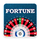 Fortune (game)