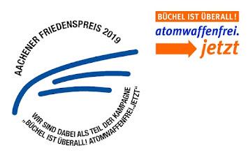 Büchel_Friedenspreis.jpg