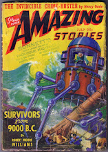Photo: Amazing Stories 194107