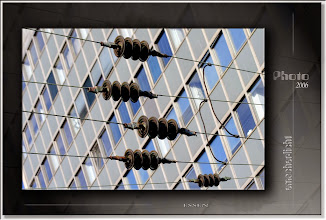 Foto: 2007 07 09 - R 06 09 10 054 d0 - P 014 - Essen auf Draht