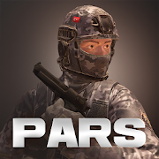 PARS: Special Forces