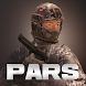 PARS: Special Forces
