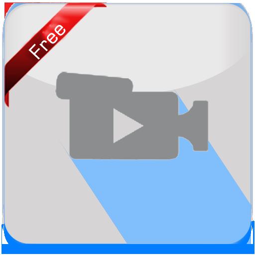 社交の無料のFacebookのビデオをダウンロード LOGO-記事Game