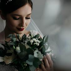 Wedding photographer Michal Jasiocha (pokadrowani). Photo of 12.10.2018