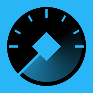 Blumeter - Fare meter for private drivers for pc