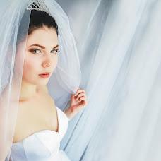 Wedding photographer Vitaliy Bukraba (olx1). Photo of 05.10.2016