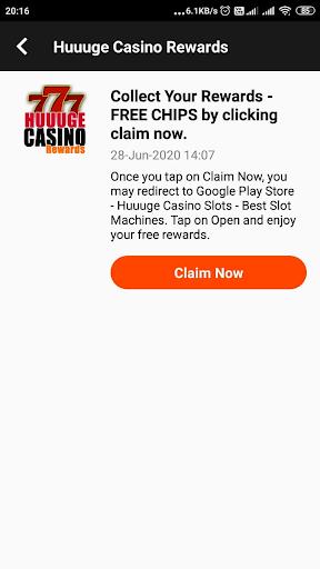 Download Huuuge Casino Rewards Free Chips Diamond Slots Free For Android Huuuge Casino Rewards Free Chips Diamond Slots Apk Download Steprimo Com