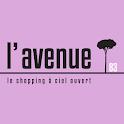 L'avenue 83