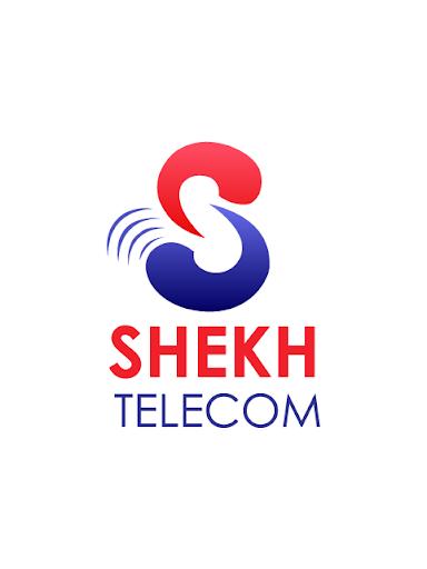 Shekh Telecom
