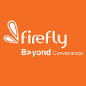 Firefly Mobile icon