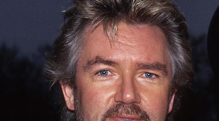 Noel Edmonds pays tribute to Keith Chegwin