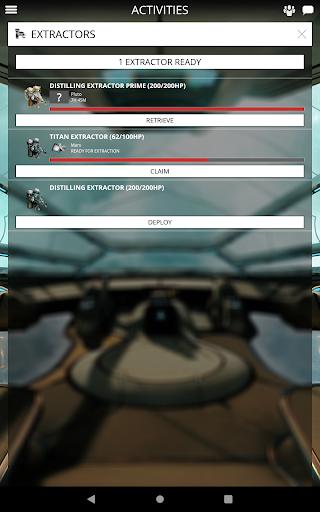Warframe screenshots 20
