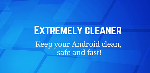 Extremely cleaner for PC