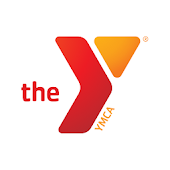 YMCA of Greater Kansas City