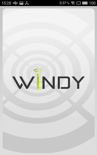 Windy Link