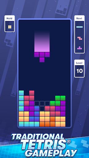 Tetris®  screenshots 1