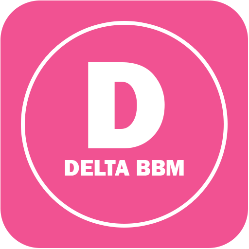 Mod Dual Delta BM 2017